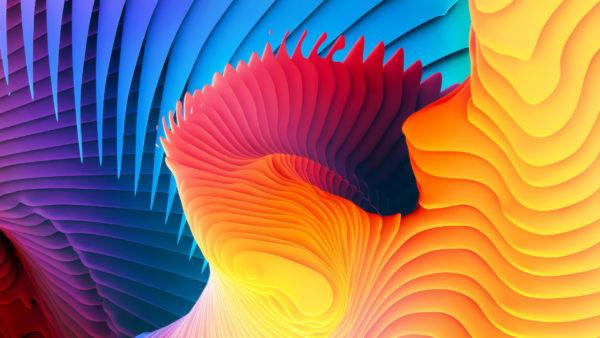 macbook-pro-event-wallpaper-ari-weinkle-spiral_2b