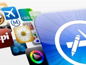 Návod: jak reklamovat nákupy v App Store a získat peníze zpět