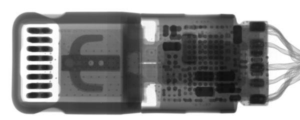 iphone-7-lightning-headphone-adapter-x-ray-ifixit-002