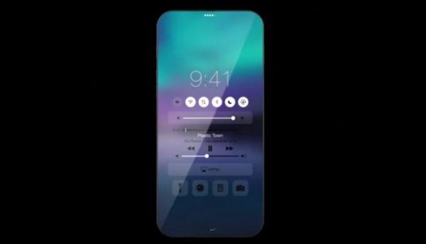 iphone-7-concept-design-feat