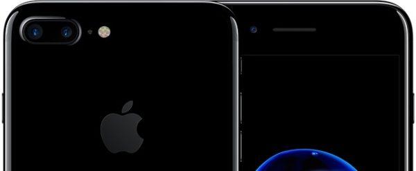 iphone7-plus-jetblack_varianta