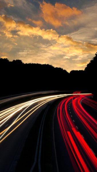 papers-co-ni07-night-drive-car-light-red-dark-34-iphone6-plus-wallpaper-576x1024