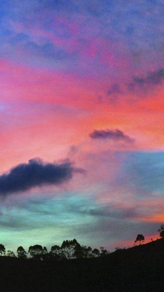 sky-rainbow-cloud-sunset-nature-34-iphone6-plus-wallpaper-576x1024