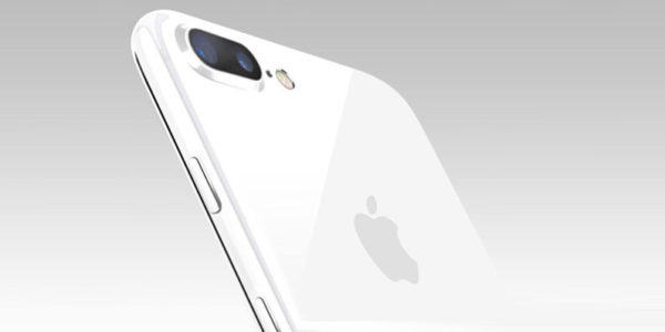apple-iphone-7-jet-white-color-option-796x398