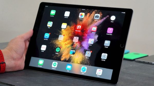 ipad-pro-review