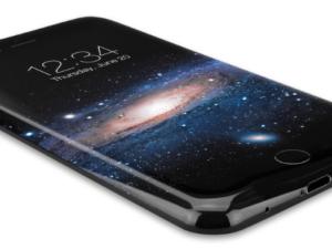 Podle uniklých dokumentů představí Apple příští rok tři iPhony. Vlajkové lodi přezdívá Ferrari