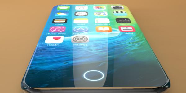 iphone8_koncept
