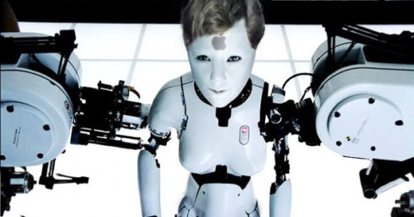 apple-robots-706x369