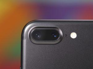 iOS vychytávka: jak na iPhonu nastavit výchozí režim fotoaparátu