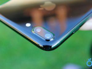 Tipy od profíků, jak z duálního fotoaparátu v iPhone 7 Plus vyždímat maximum