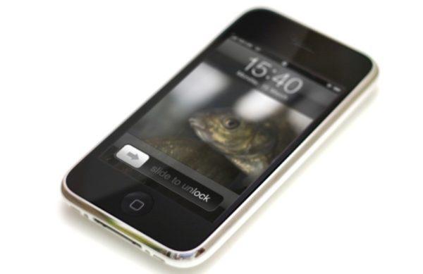 slide-to-unlock-780x506