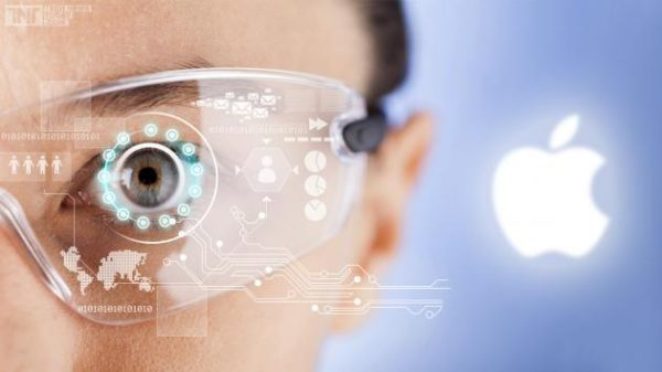 630-apples-research-and-development-team-reportedly-working-on-augmented-realit