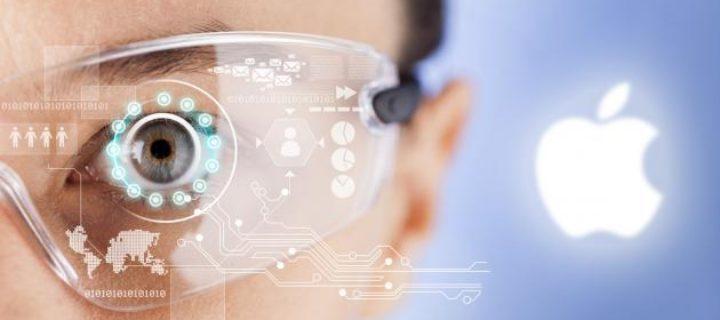 Apple pracuje s Carl Zeiss na brýlích pro rozšířenou realitu. Objevit se mají ještě letos