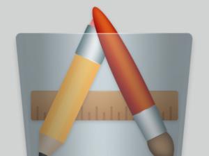 AppDelete: užitečná aplikace na mazání aplikací a nepotřebných souborů v macOS