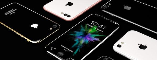 iPhone-8-koncept-2