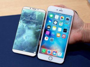 MacOtakara: Nejásejte, bezdrátové nabíjení iPhonu zase taková pecka nebude a dostane ho jenom jeden model