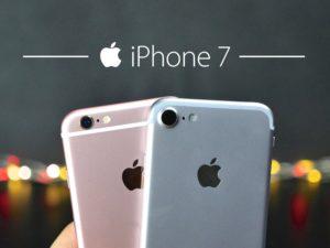 Britská armáda vymění z bezpečnostních důvodů všechny Samsungy za iPhone 7