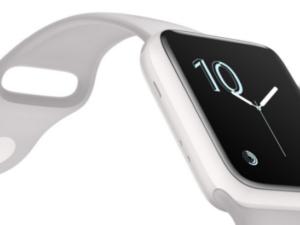 Apple získal patent pro leštění keramických povrchů laserem