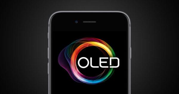 03_oled_display-1024x541