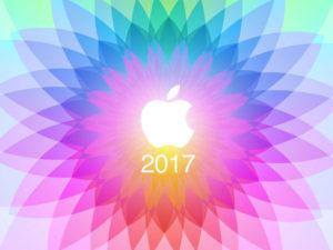 Kompletní souhrn novinek, které Apple představí na jarní konferenci