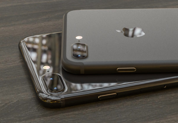 iPhone-7-Plus-Piano-and-Dark-Black-AppleArab-concept-001