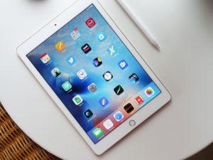 Chcete prodat svůj starý iPad a koupit nový? Tyhle rady se vám budou hodit