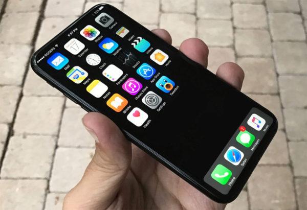 iphone-8-concept-600x411
