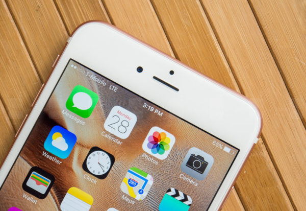 iphone-oled-display