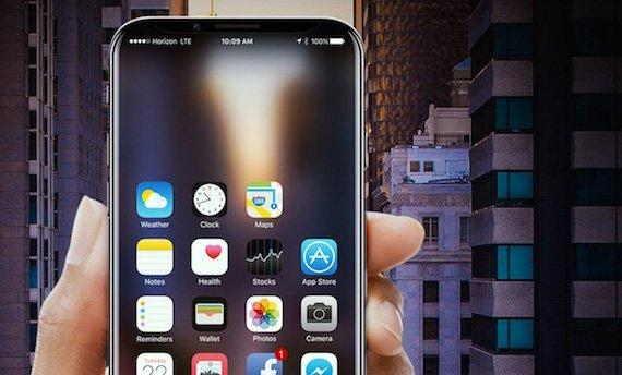 iphoneX_koncept kopie