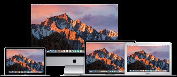 macbook-pro-compare-201610