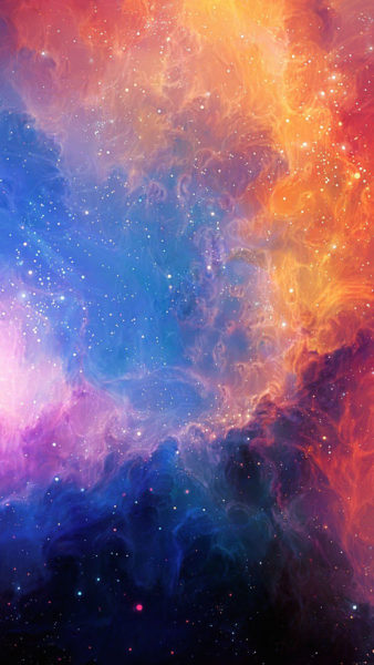 space-aurora-art-star-illust-rainbow-34-iphone6-plus-wallpaper