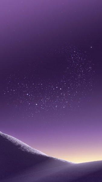 Galaxy-S8-wallpaper-10j