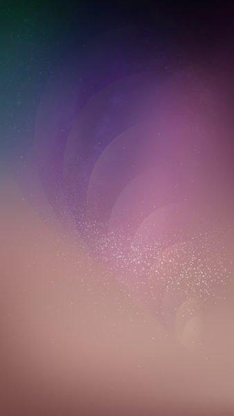 Galaxy-S8-wallpaper-3