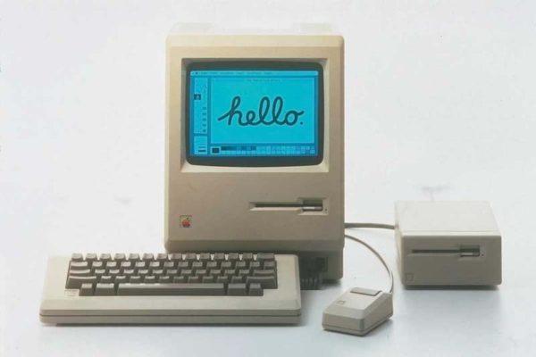 Mac-128k