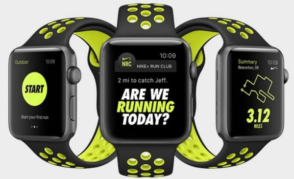 apple-watch-nike-plus-run-club-2