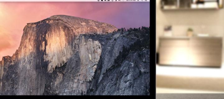 Jak nastavit a používat Aktivní rohy na Macu
