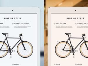 Letošní iPhony nabídnou funkci, kterou se zatím chlubí pouze iPad Pro