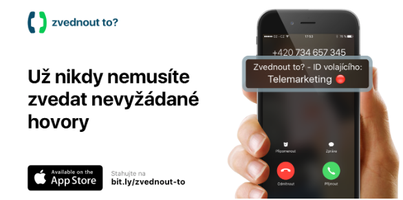 zvednout_to1