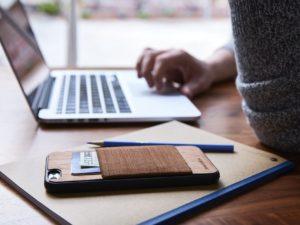 Jak na věrnostní karty v iPhonu?