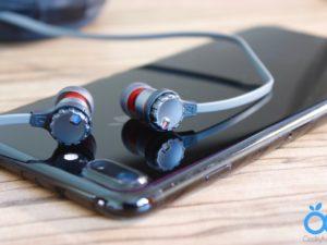Recenze Cooler Master MasterPulse In-Ear: kvalitní špunty nejen pro hráče
