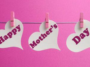 Oslavte s EaseUS Den matek a získejte jeden z programů na obnovu dat se zajímavou slevou