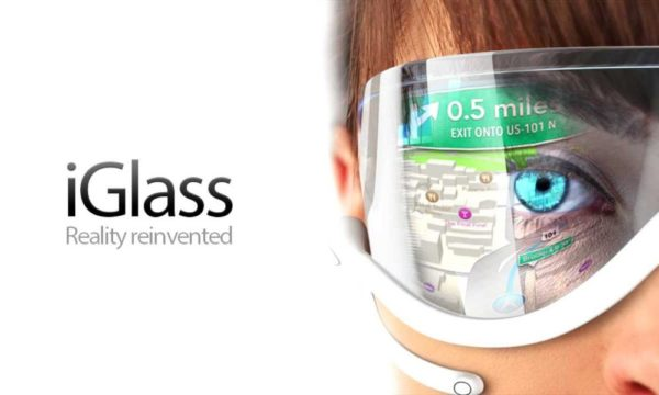 iPhone-Augmented-Reality-Glasses-Concept
