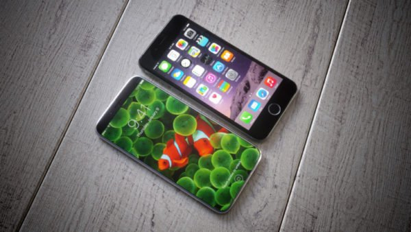 iphone-8-concept-hajek