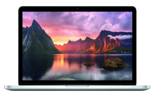 macbookpro13-100657828-orig