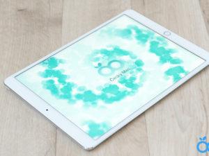 iPad je králem tabletů. Ostatní výrobci pouze sbírají drobky