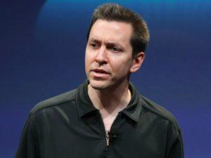 Jeden z tvůrců iPhonu se rozpovídal, jak mu Steve Jobs zachránil život