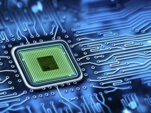 Procesory pro iPhone bude opět vyrábět Samsung. Ale až příští rok
