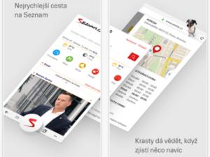 Nová verze prohlížeče Seznam.cz přináší vyšší rychlost a nové funkce