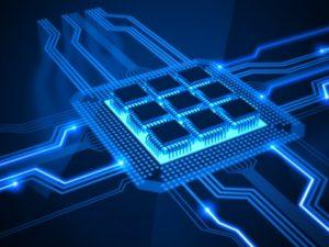 Procesory od Applu jsou poprvé v historii vyrobeny 10nm technologií