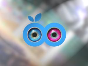 Očima redakce Český Mac: zvoní iPhonu umíráček? Úsvit Robocopa. Tesla vyrobila elektromobil pro každého